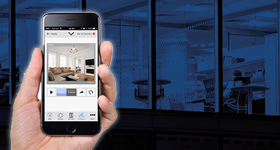 What are the benefits of a Smart Alarm System for my business?