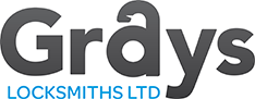 Grays Locksmiths Ltd